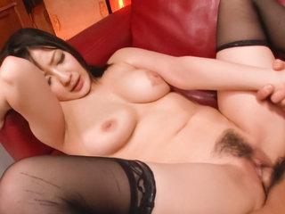 Megumi Haruka