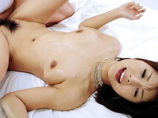 Azumi Harusaki